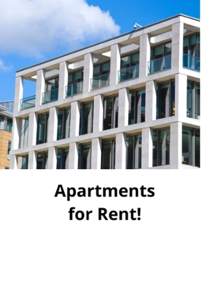 thumbnails Apartments for Rent (Institutional Landlords) – Booming Sector of Real Estate in Poland