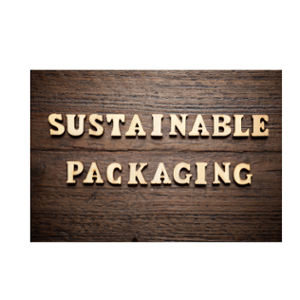 thumbnails On the way to sustainable packaging – How we enable to close the loop?