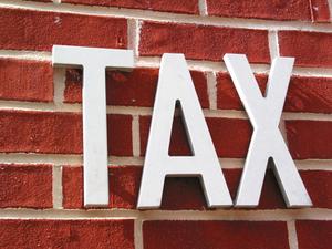 thumbnails New Polish Deal in Taxes