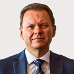Jacek Kopacz (Team Leader at MANPOWERGROUP Sp. z o.o.)